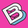 Bournemouth Fringe - BEAF
