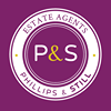 Phillips and Still