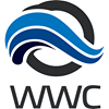 White Water Consultancy - WWC