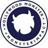 Hollywood Monster Ltd