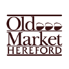 Old Market Hereford