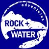 Rock and Water Adventures thumb