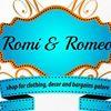 RomiAndRomeo