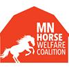 Minnesota Horse Welfare Coalition - MNHWC