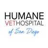 Humane Vet Hospital of San Diego