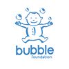 Bubble Foundation UK