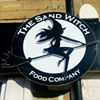 The Sand Witch Bistro