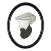 Mr B's Organic Beard Oil