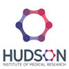 Hudson Institute of Medical Research
