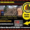 DBG building solutions