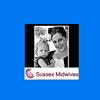 Sussex Midwives
