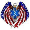 Pittston Township Ambulance Association