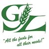 GJL Animal Feeds Ltd