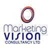 Marketing Vision Consultancy LTD.