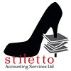 Stiletto Accounting Services Ltd