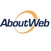 AboutWeb, LLC