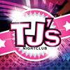 TJ's Nightclub - Eastbourne