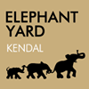 Elephant Yard Shopping