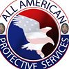 All American Protective Service, Inc.