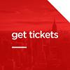 Get Tickets E-Solutions Inc.