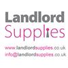 Landlord Supplies