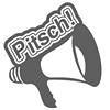 Pitsch Media Group