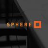 The Sphere Agency