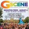 GScene Magazine