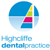 Highcliffe Dental Practice