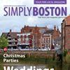 Simply Boston Magazine