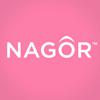 GC Aesthetics - Nagor