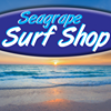 Seagrape Surf Shop