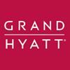 Grand Hyatt Tokyo -  グランド ハイアット 東京