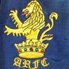Ashington Rugby Club