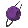 purpleplanet - Software Solutions