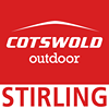 Cotswold Outdoor Stirling
