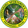 Phippsburg Sportsmen's Association