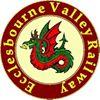 WyvernRail plc - The Ecclesbourne Valley Railway