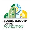 Bournemouth Parks Foundation