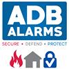 ADB Alarms