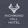 Richmond Hill Hotel thumb