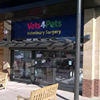 Vets4Pets Greasby