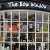 The Bow Window