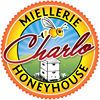 Miellerie Charlo Honeyhouse