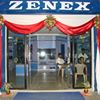 Zenex Automation Pvt. Ltd.