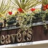 Weavers Wine Bar and Eating House