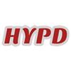 HYPD Media