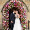 Highgate Florist & Growers