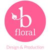 B Floral