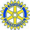 Highcliffe Rotary